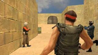 Counter Strike 3D mallu on Vimeo.mp4