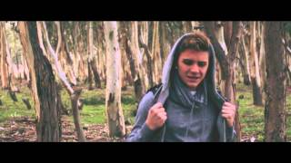 Kevin Carpinteri - Come Stai (OFFICIAL VIDEO)