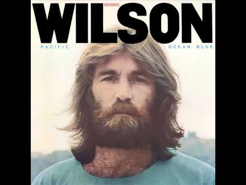 Dennis Wilson - Thoughts of You