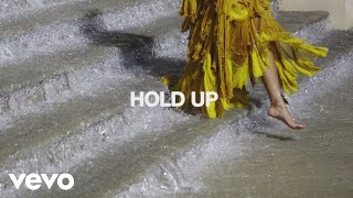 Beyoncé - Hold Up (Video) thumbnail