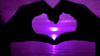 love songs hindi 2014 album super hits non stop indian album songs Bollywood videos romantic mashup