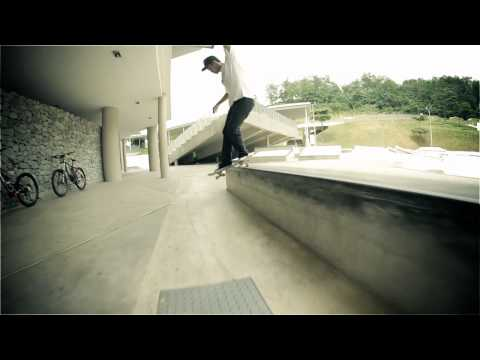 MALAYAKU Promo By Hz Skateboards