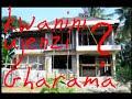 MEZA YA UJENZI | 01 | Kabla hujajenga ni muhimu ujue gharama za ujenzi wako
