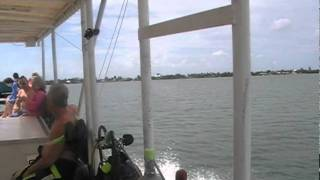 "Video Ryan Starr ""Surviving Paradise""  Island living Florida Keys scuba cert trip2 download MP3, 3GP, MP4, WEBM, AVI, FLV Agustus 2017"