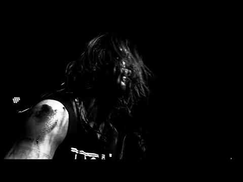 Nemoris - Black War (Single: 2020)