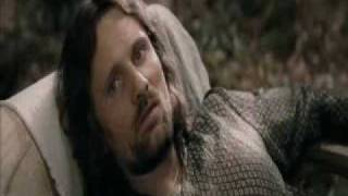 Scorpions - Still Loving You(The Classical Still Loving You clip from Lord Of the Rings Movies Copyright Disclaimer Under Section 107 of the Copyright Act 1976, allowance is made for