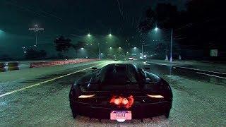 Need For Speed HEAT - Koenigsegg Regera FASTEST Car 1500 Horsepower & Top Speed Gameplay