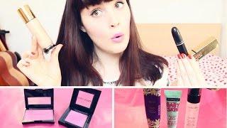 Mes dupes & mes alternatives au maquillage de luxe