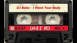 Megamix flash back Dance Anos 90 (Com link na descrição do video para fazer o download)