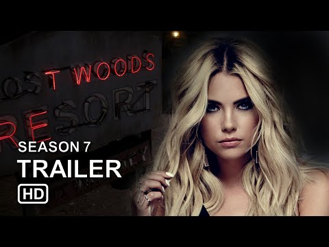 Watch Pretty Little Liars online: Netflix, DVD, Amazon Prime