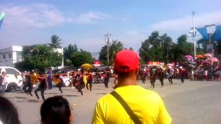 Video Timpupo Festival, Street Dance, Kidapawan City ( part 7 ) download MP3, 3GP, MP4, WEBM, AVI, FLV Desember 2017
