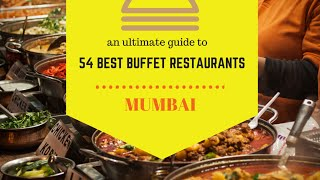 connectYoutube - BEST BUFFET IN MUMBAI CITY