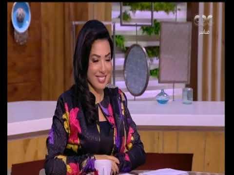 الستات مايعرفوش يكدبوا | حلقة خاصة عن تمكين المرأة في المجتمع المصري ( حلقة كاملة)