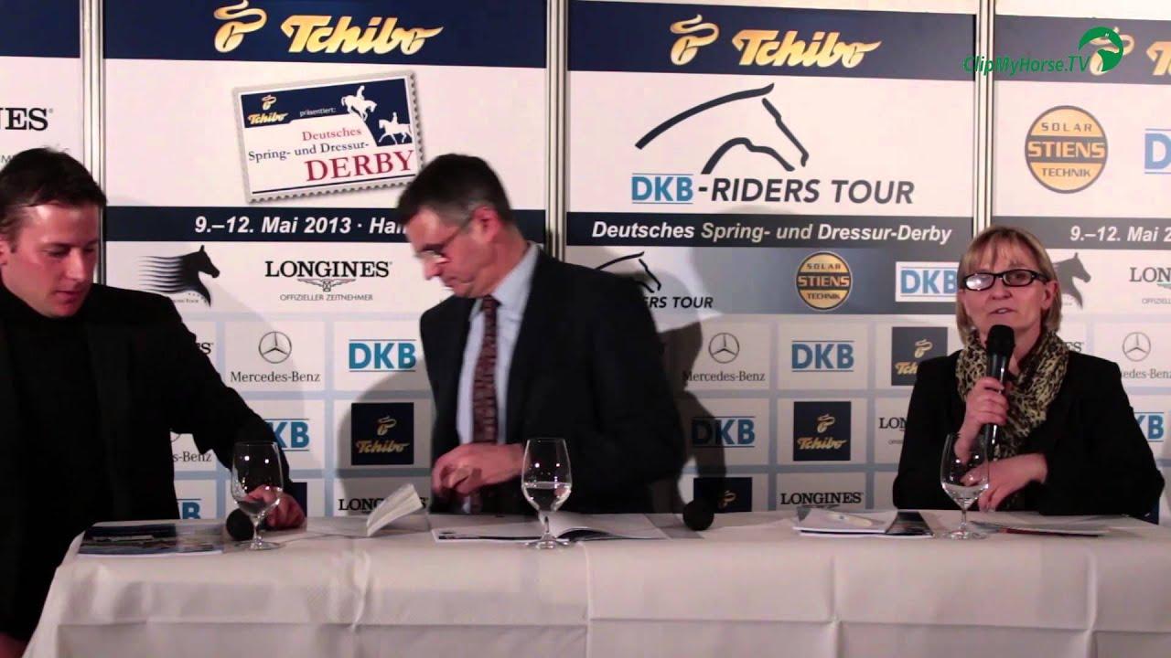 Derby Hamburg Tv Гјbertragung