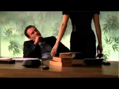 Nip-tuck-christian-and-eden.flv