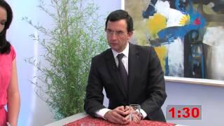 Tesis y Antítesis - Programa 51 - Enmiendas Constitucionales