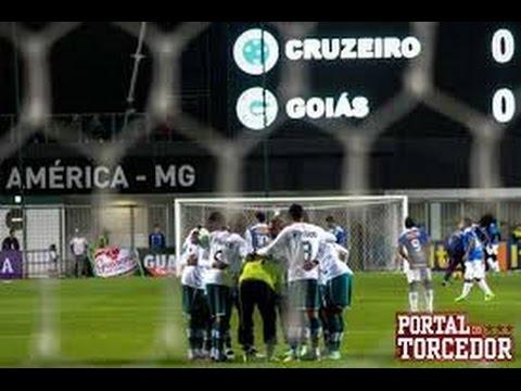 Canl� telecast balikesirspor vs akhisar futbol ma�� 29 08 2014
