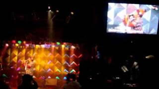 """EAM2010""イーム音楽祭2010 Cristmas Evening with Electro Acoustic Mu..."