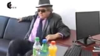 Лахзахои гуворо Санги Калон  2014 NEW