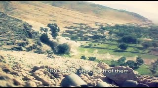 Скачать Airstrike In Aghanistan 3 JDAM TACP