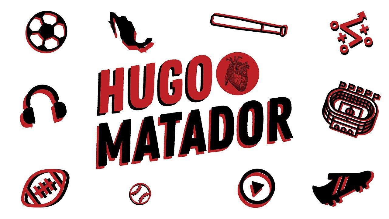 Download Hugo Matador Ep. 5: Kyc y 100tc cñora Barbra Streisand