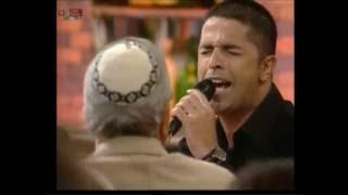 צחוק ישראלי - נדב אבקסיס - בסטנדאפ וחיקויים מדהימים