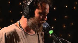 "http://KEXP.ORG presents Rodrigo Amarante performing ""The Ribbon"" l..."