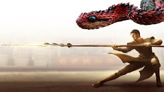 Gambar cover How Oberyn Martell became The Red Viper (Game of Thrones)