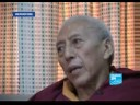 Skeletons in the Closet: The Dalai Lama (France 24)
