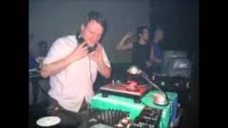 DJ Koze @ Mayday 2003