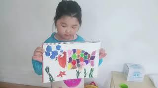 [박하빈 박서하][2020년 3월] 코로나19 휴원-미…