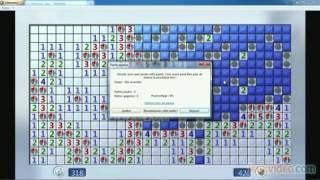 Demineur - Un jeu culte (PC)