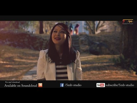 MAYALU | YAAD | VISHAL ISAACH | DEMA EUDEN | OFFICIAL MTV | 5Mb-Studio Production | BHUTAN