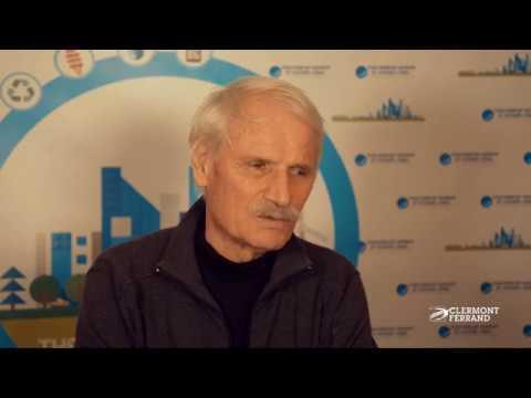 L'invité de la rédac : Yann Arthus Bertrand !