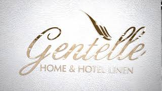 Gentelle - Intro