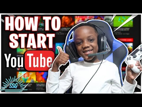 SSG Siah - 3,000,000 Subscribers - Reveals Secrets - Tips And Tricks