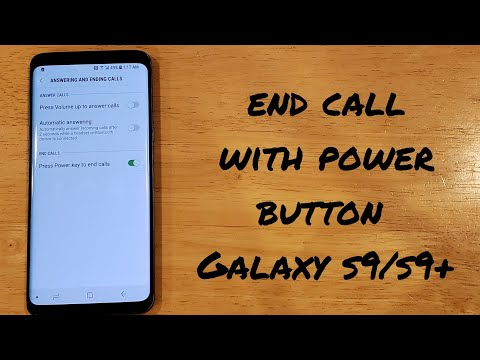 How To Make An END PORTAL (Minecraft PE) - Minecraft Pocket Edition / Windows 10 Edition 1.0 from YouTube · Duration:  5 minutes 18 seconds