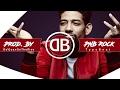 SOLD PNB Rock X Fetty Wap Type Beat Stuck Prod By De Quan On The Rise HD 2017 mp3