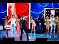 Игорь Николаев Quot Особенный день Quot Юбилейный концерт в Crocus City Hall mp3