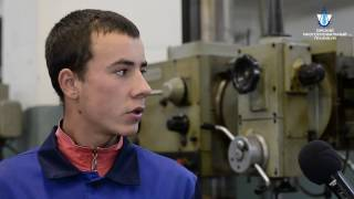 видео Электромонтер по ремонту и обслуживанию электрооборудования