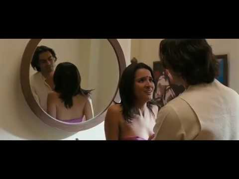 Top 5 Hot Scene Of Bollywood