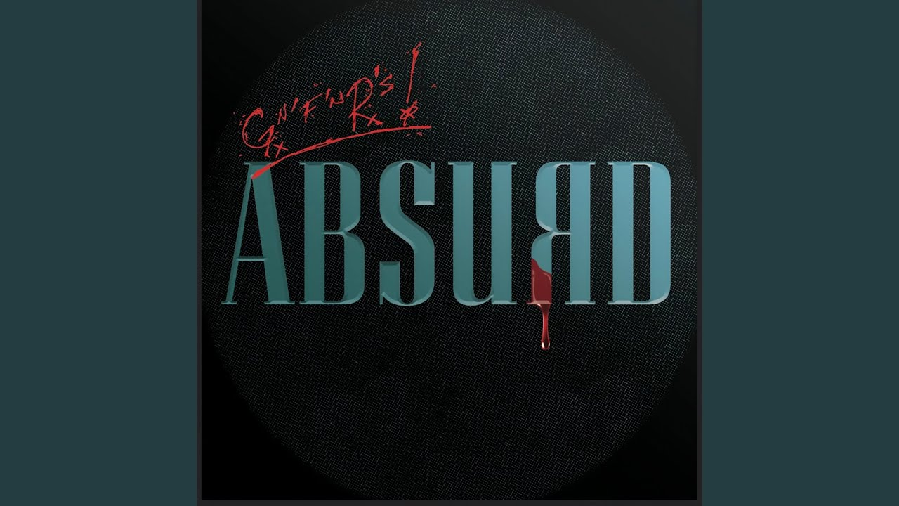 ABSUЯD - YouTube