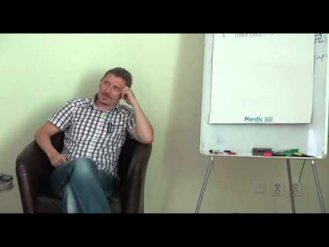 Психология знакомства - Психология - Психология на сайте