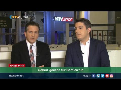 Galatasaray Avrupa macerasını noktaladı