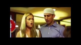 American Girl Wants to Marry MUSLIM Man