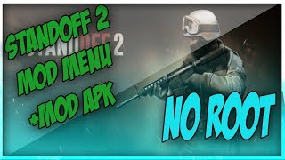 Download Standoff 2 Mod Apk Mod Menu 0 10 7 Standoff 2 Hack