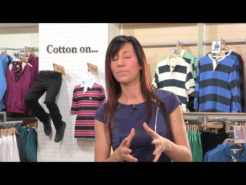 Cotton Traders Customer Success Story