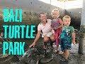 Bali Turtle Park