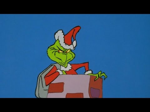 Top 10 Greatest Christmas TV Specials