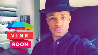 AVERY WILSON Best Vine Compilation ★ 2016 ✔ New ★ HD ✔
